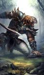 Renegat Pahmar-raht (Legends)
