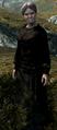Ritual Master.png