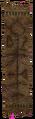 Urshilaku Banner.png