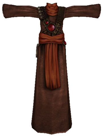 File:Common Robe MW 03b.png