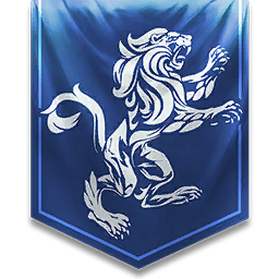Daggerfall Covenant quest banner