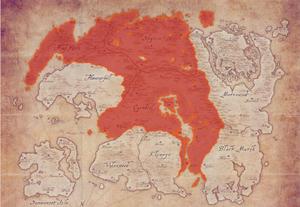 Drugie Cesarstwo (1E 2704) by ITakNieZnasz