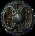 Hrolfdirs shield.png