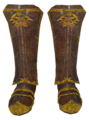 Imperial Dragon Boots.png