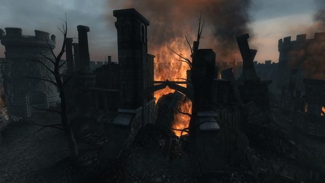 File:Kvatch Arena (Oblivion).png