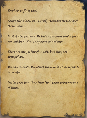 File:Leave this Place.png