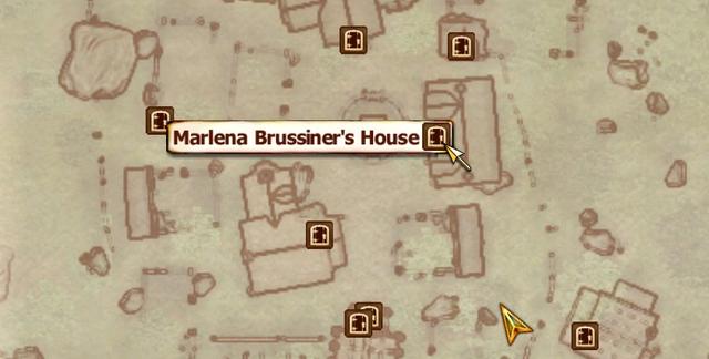 File:Marlena Brussiner's House MapLocation.png
