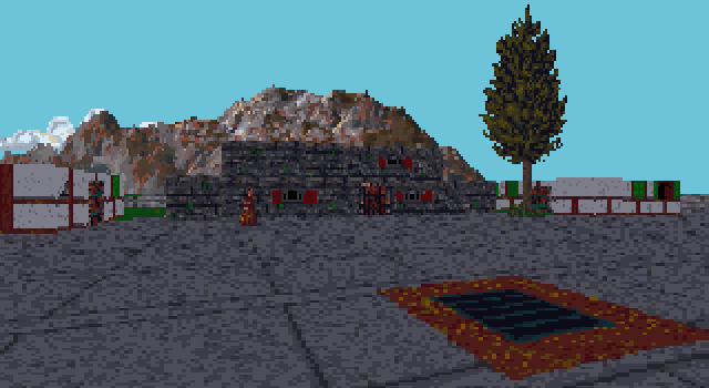 File:Moonguard view.png