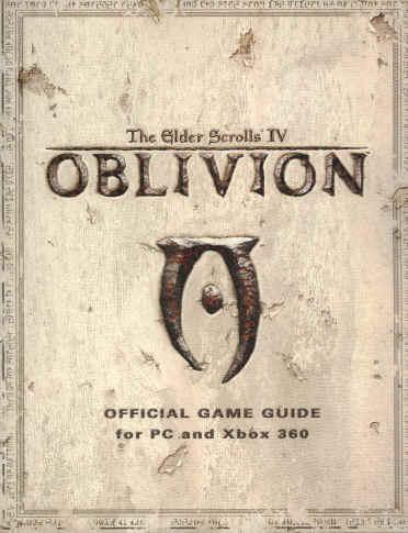 Morrowind Game Guide Pdf