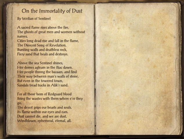 File:On the Immortality of Dust.png