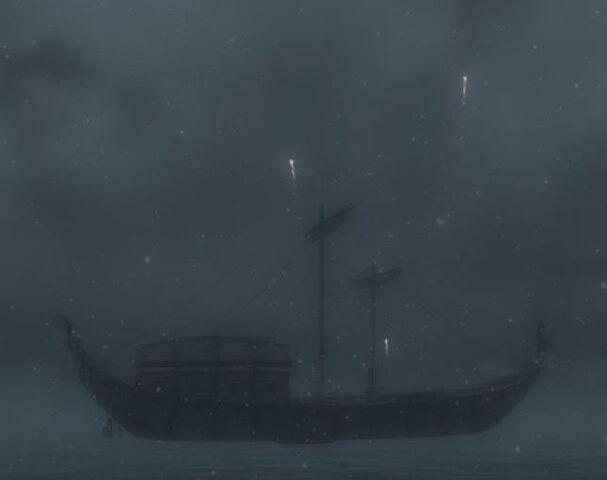 File:Ship bombard.jpg