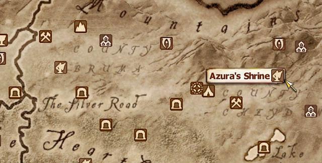 File:Shrine of Azura (Oblivion) MapLocation.png