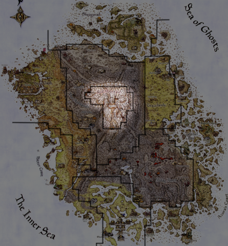File:Vvardenfell Regional Red Mountain.png