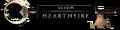 Лого Hearthfire