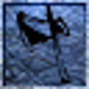 File:Axe Attribution-Icon.png