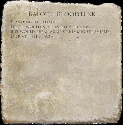 File:Baloth Bloodtusk (Book).png