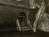 Caius Cosades' House