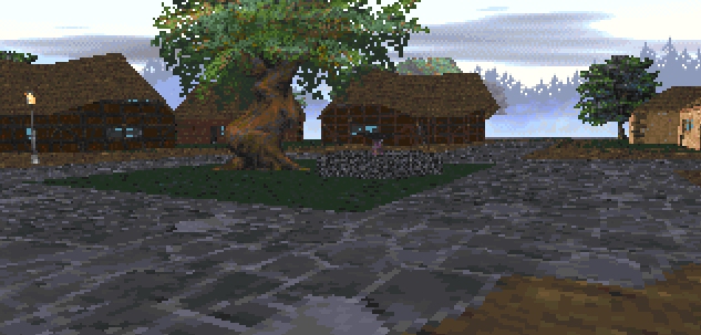 File:Crossbeth (Daggerfall).png
