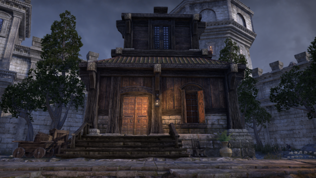 File:Faltonia's House.png