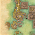 Fine Enchantments Map.png