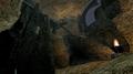 Hunt the Dark Brotherhood - Tribunal.png