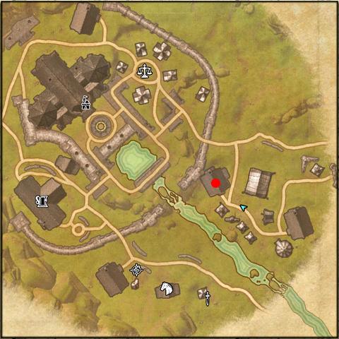 File:Kardyn's HomeMaplocation.png