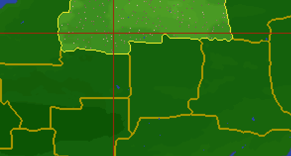 File:Oxbrone map location.png
