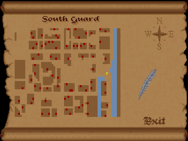 File:South Guard view full map.png
