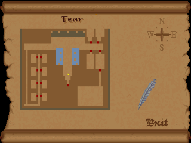 File:Tear Palace full map.png