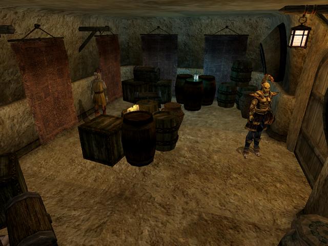 File:Telvanni Canton, Upper Storage Morrowind.png