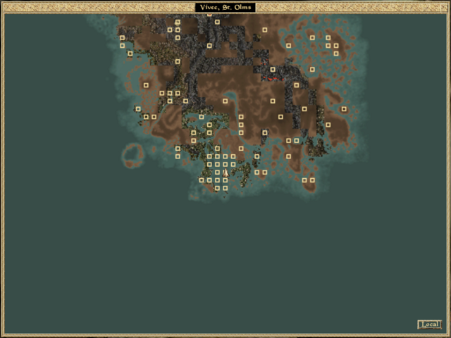 File:Vivec, St Olms South three Map Morrowind.png