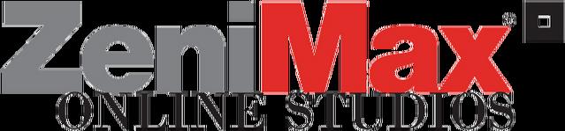 Fil:ZeniMax Online Logo.png