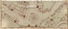 Огонь и сталь (Карта)
