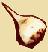 Чеснок (иконка)