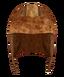 Шлем гладиатора (Oblivion)