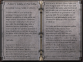 A Brief History of Ald Sotha pages 1-2.png