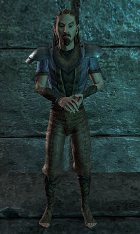 File:Andrilion.png