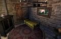 Arborwatch Chorrol House Spare Bedroom2.png