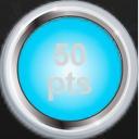Berkas:Badge-edit-3.png