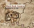 Black Rock Caverns Map.png