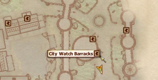 File:City Watch Barracks Leyawiin MapLocation.png