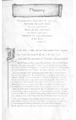 DUG Page 10.png