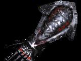Unique Dwemer Artifact