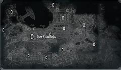 Dom Rustleif (Карта)