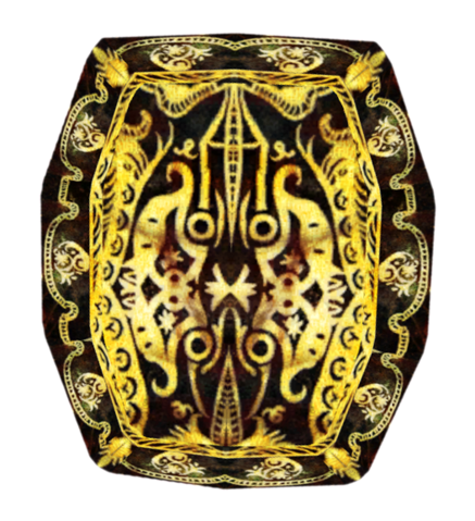 File:Ebony Shield (Oblivion).png
