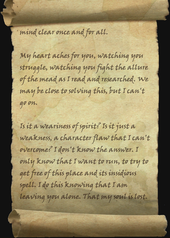 File:Gamirth's Final Message 2 of 3.png
