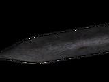 Ganzúa (Skyrim)