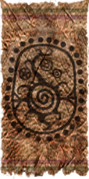 File:House Telvanni Banner.png