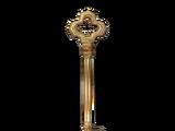 Key to Mania