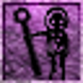 Intelligence Icon MW.png